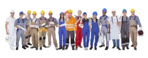 opportunities for general laborers